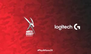 logitech g sponsor