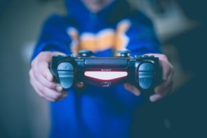 south african gaming and esports
