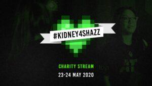 kidneyforshazz