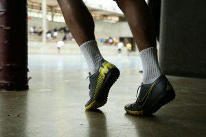 UCT esports