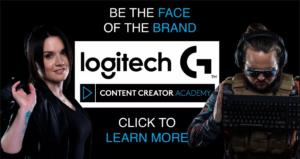 Logitech G South Africa