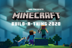 NAG Minecraft Severs 2020